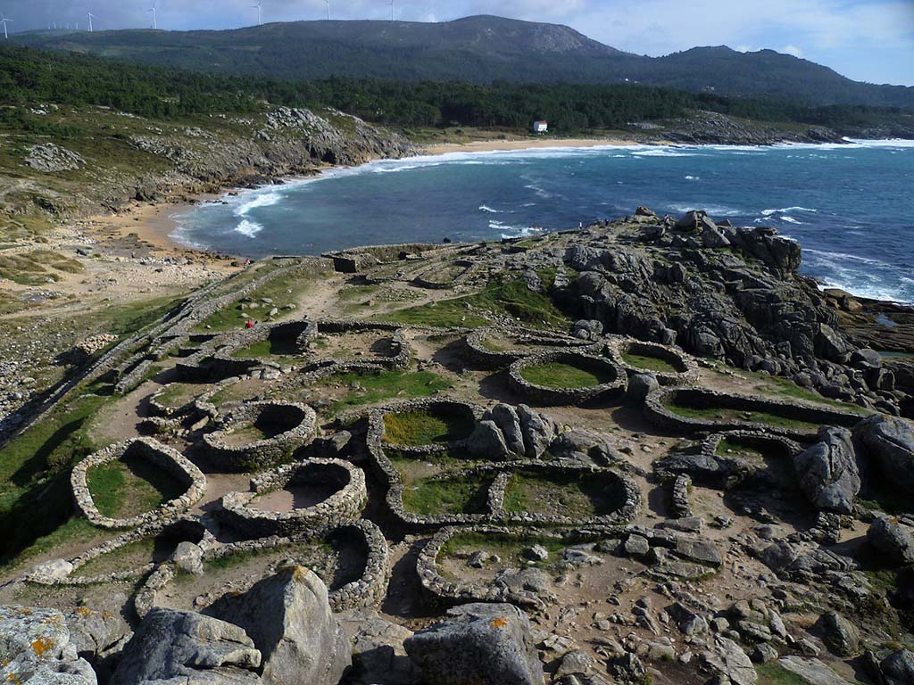 Iron Age Settlement ©AnaisGoepner