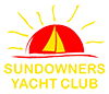 Sundowners Yacht Club